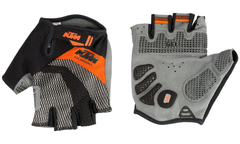 KTM Factory Youth Gloves
