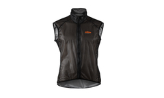 KTM Factory Team Windbreaker
