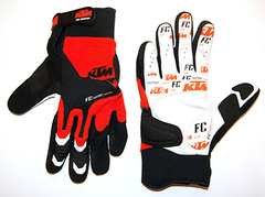 KTM Factory Character Gloves