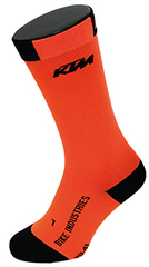 KTM Factory Team Compression Socks Recovery