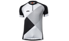 Dres-ktm-factory-character-659450056