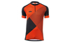 Dres-ktm-factory-character-659560056