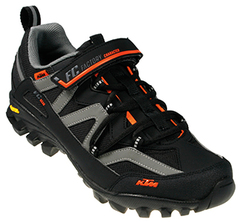KTM Factory Character Shoes