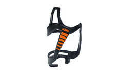 KTM Bottle Cage Anyway