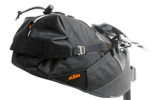 KTM Saddle Bag Tour XL 18L
