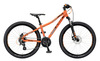 Detske-kolo-ktm-wild-speed-26-disc-2019