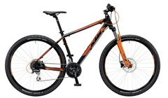 KTM Chicago 29 H-Disc 2019